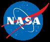 https://ilscaa.bn1.livefilestore.com/y1pmC3uYnmWTtTM1DVefzc-UnF_BwsNQsnjYxRlrftf1zfGxubJ0SYyrqkJNBmoghbfQoLOD9Z95EYV_9TZWigo3clBd5NL7EgE/NASA%20logo.png?psid=1